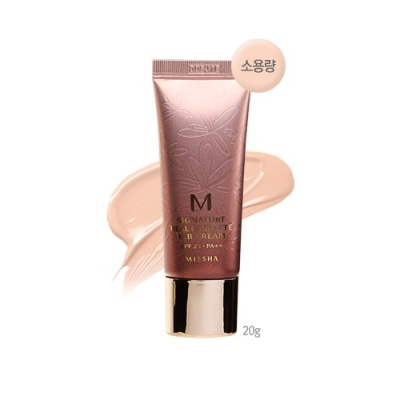 msignaturerealcompletebbcream12000a21a