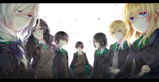 cropped-slytherins-harry-potter-anime-31418017-850-442.jpg