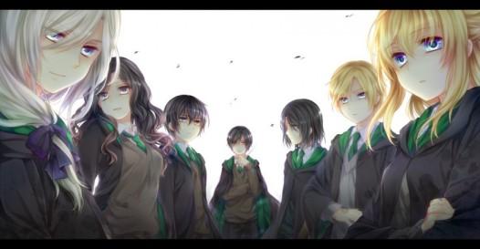 cropped-slytherins-harry-potter-anime-31418017-850-442.jpg