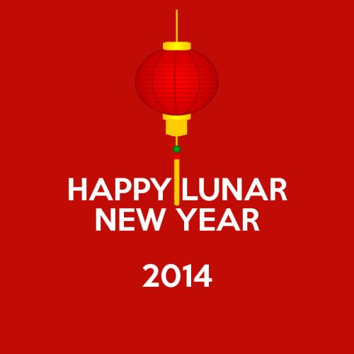 happy-lunar-new-year-2014-