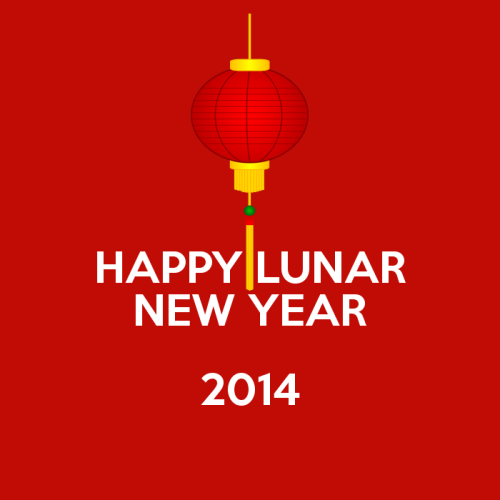 happy-lunar-new-year-2014-