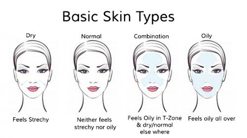 basic-skin-types11